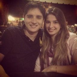 Paulinho Machado