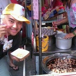 Duy Chau