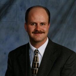 John Koppelmann