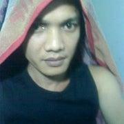 Sensus Wigiyanto