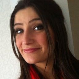 Livia Sprung