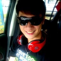 Shawn Ng