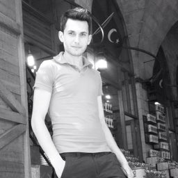 Bilal Hrz