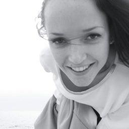 Sandra Shamsutdinova
