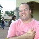 David Casella