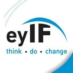 EYIF.EU