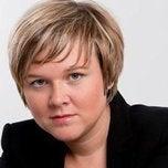 Katharina Thimm