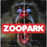ZooPark Party