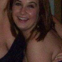 Christie Ciserano