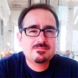 José Reyes