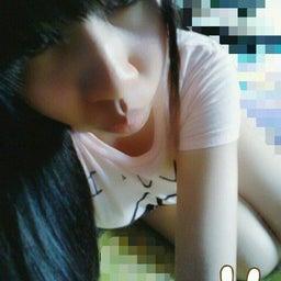 Annie Kwan