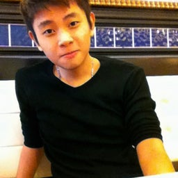 Lai Wee Young