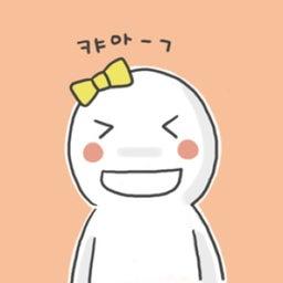 Jeong eun Lee