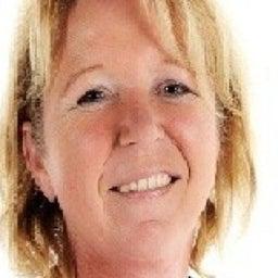 Marlie Vennegoor