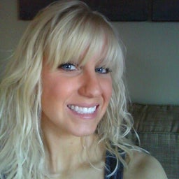 Erica Thowe