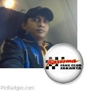 Fahmi Prokarisma Jakarta