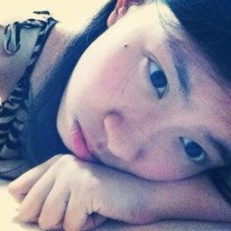 Queenie Chong