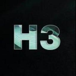 h3ctor aceves