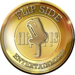 Flipside Entertainment