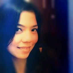 Achie Dewi