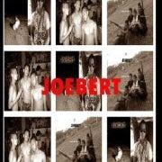 Joebert Oarga