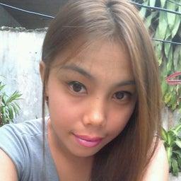 Irene P