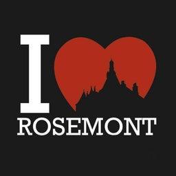 Rosemont College