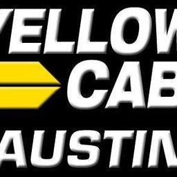 Yellow Cab Austin