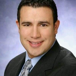 Johnnie Mejia