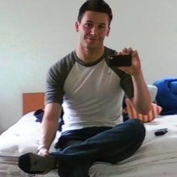 Mitchel LaMarca