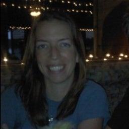 Jessica Shrader