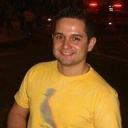Werlen Carvalho