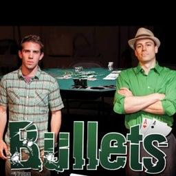 Bullets TV www.bulletstv.com
