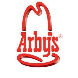 Arby's RVA