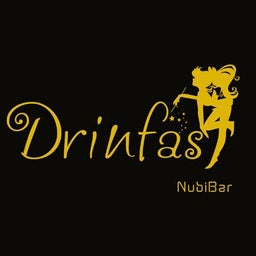 Drinfas