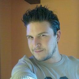 Ian Mario