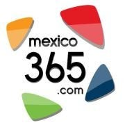 Mexico Tres Cinco