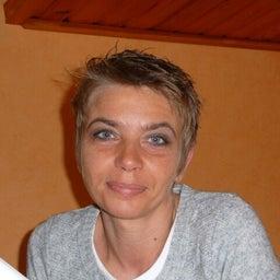 Lætitia Voyeux