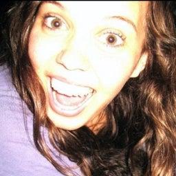 Megan Beavers