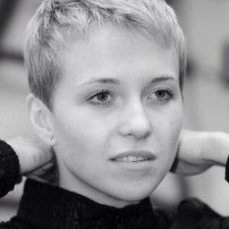 Elena Mileyko