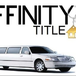 Affinity Title
