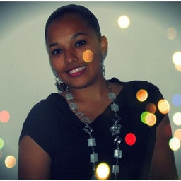 Talita Alves