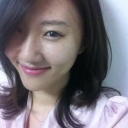 Hayoung Kang