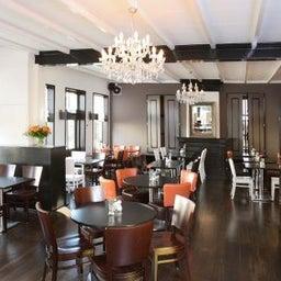 café - pannenkoekenrestaurant Laurel's