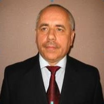 Tanase Gheorghe