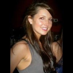 Jocelyn Bowman