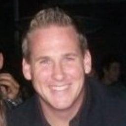 Billy Frenzel