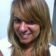 Juliana Gomes Lage
