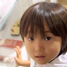Hitoshi Mitarai