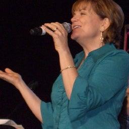 Melissa Phillippe
